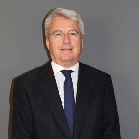 EDUARD COLL POBLET. Advocat  Dret Laboral i de la Seguretat Social.  Llicenciat en Dret per la Universitat de Barcelona (1986).  Diplomat en Relacions Laboral per la Universitat de Barcelona (1986).  Professor de Dret Laboral.  Membre de la taula que va elaborar el Codi de Relacions Laborals d'Andorra  i la Llei de la Seguretat i la Salut en el Treball (2008).      Mòvil +376343400  Teléfon +376742123  Avda. Verge Canolich, 51  Sant Julià de Lòria AD600  PRINCIPAT D'ANDORRA  advocatscoll@advocatsandorra.eu